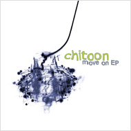 Chitoon - Move On