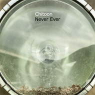 Chitoon - Never Ever