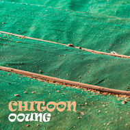 Chitoon - Ooung