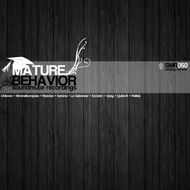 VA - Mature Behaviour